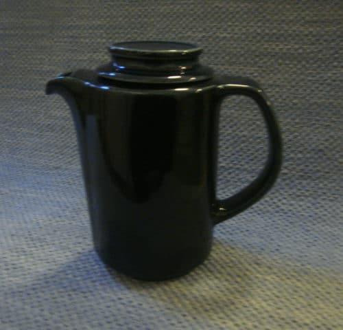 Kievari kahvikannu