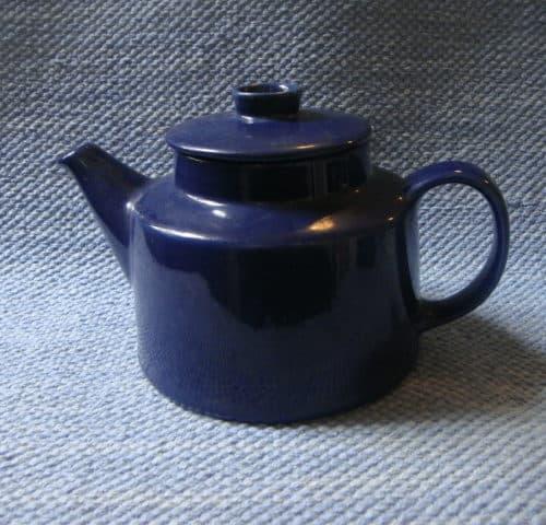 Kilta kahvikannu
