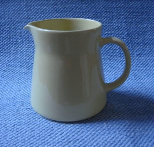 Kilta kannu