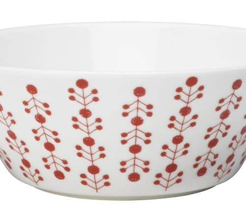 Kimara kulho / bowl 15 cm