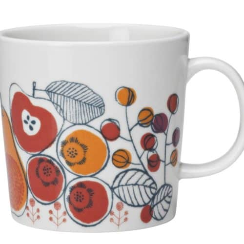 Kimara muki / mug 0