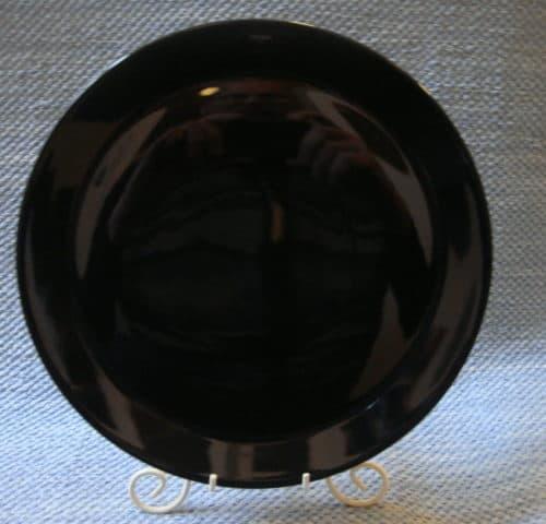 KoKo lautanen 27 cm
