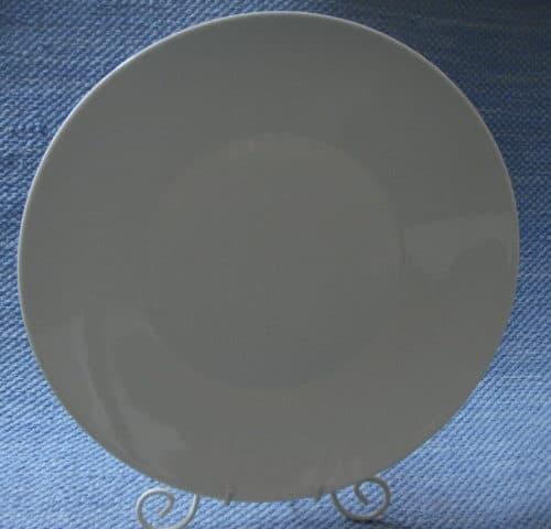 KoKo lautanen