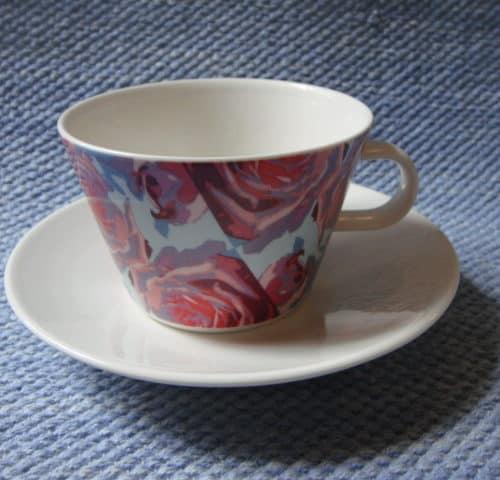 KoKo Rose
