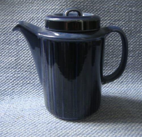 Kosmos kahvikannu