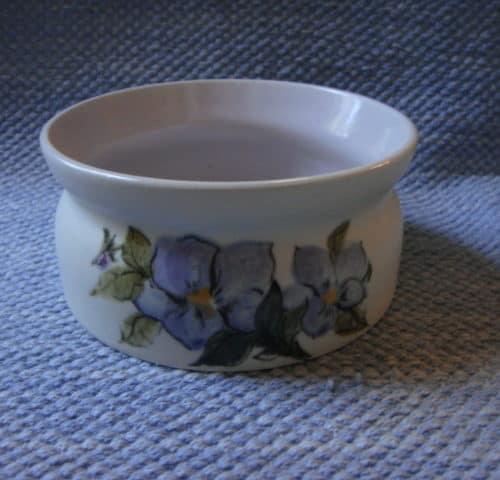 Kukka-malja