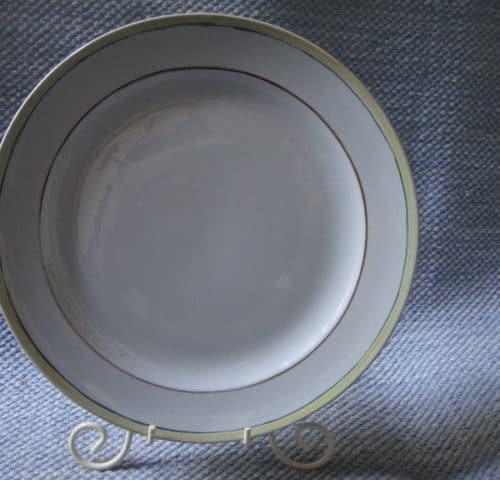 Lautanen