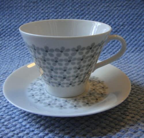 Lemmikki kahvikuppi
