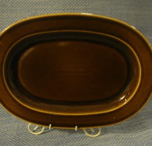 LF-mallin vati