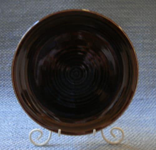 Mahonki lautanen