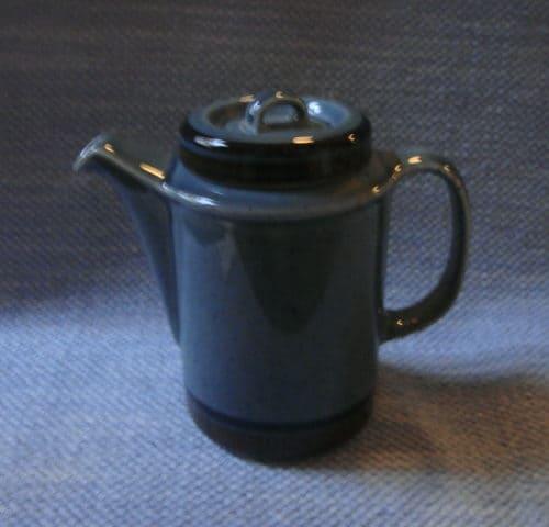 Meri kahvikannu