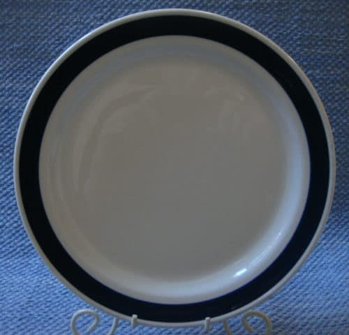 Mirja lautaset