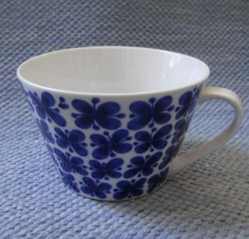Mon Amie teekuppi 0
