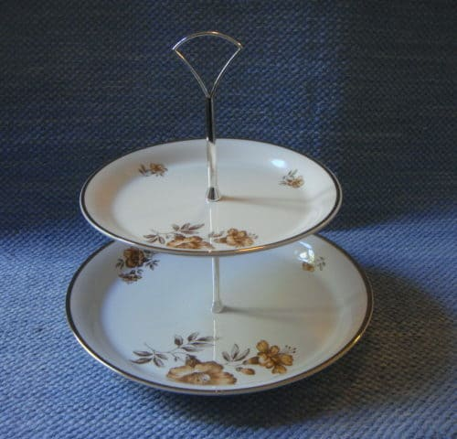Myrna kaksikerrosvati