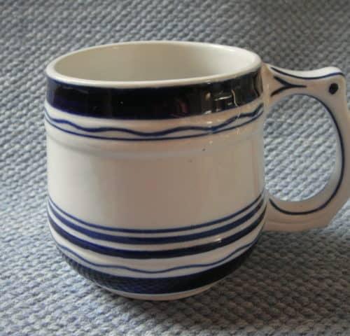 NA-mallin tuoppi