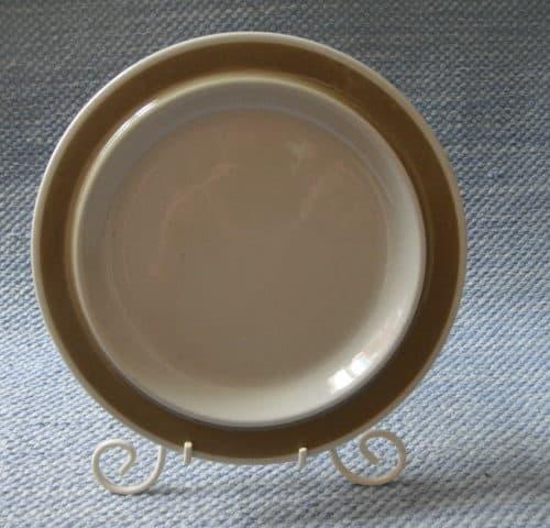 Oliivi lautanen