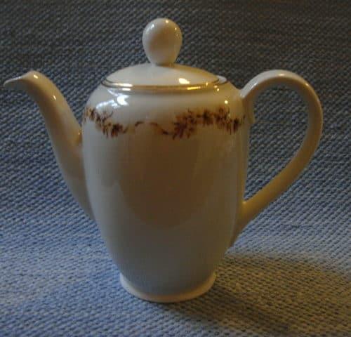 Onerva kahvikannu