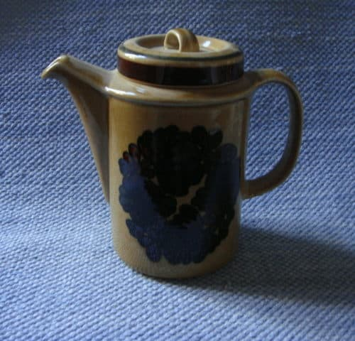Otso kahvikannu