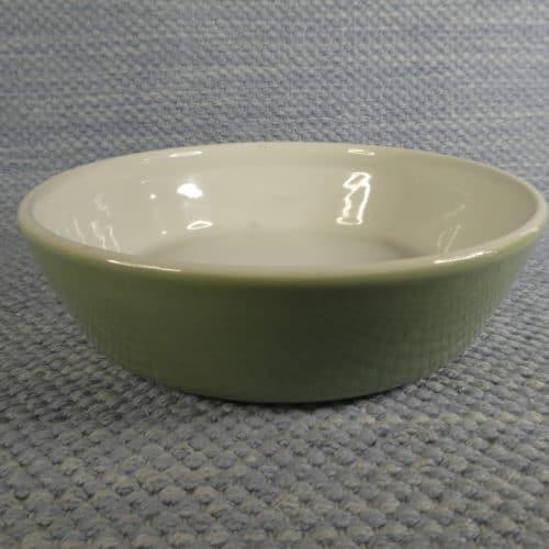Kulho, vihreä