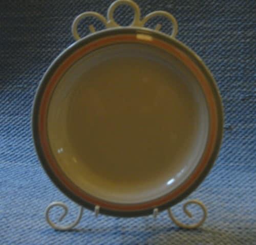 Päivi lautanen