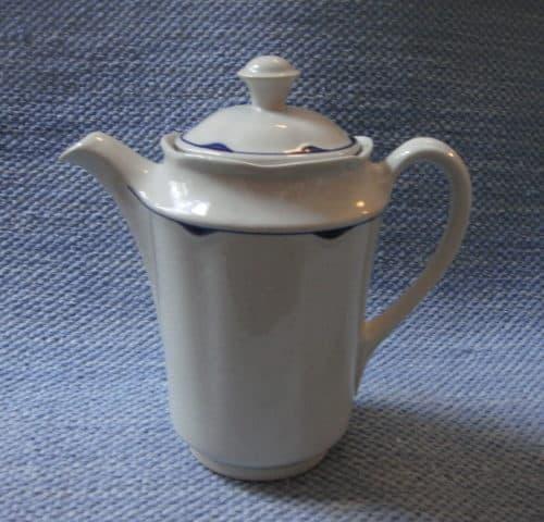 Pekka kahvikannu