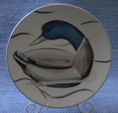Pohjolan linnut