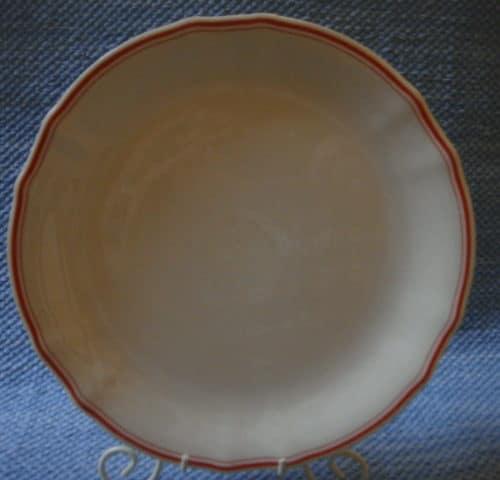 Punaraita pullavati