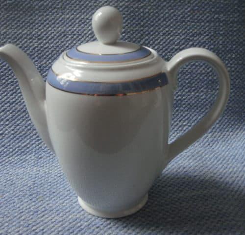 R-mallin kahvikannu