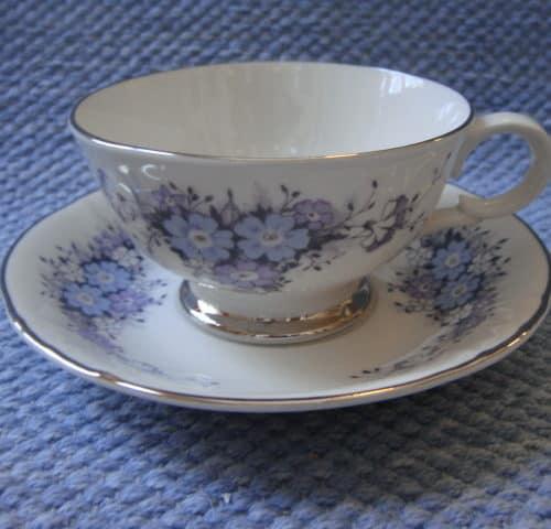 Raija kahvikuppi