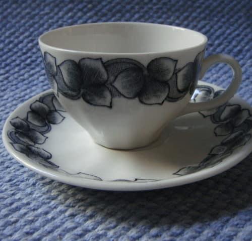 Rinki kahvikuppi