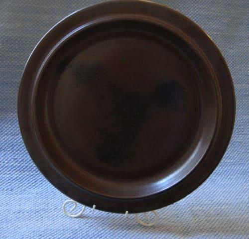 Ruska pyöreä vati 33 cm