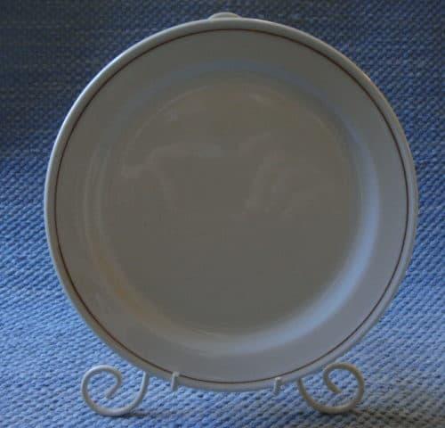 Sasto lautanen