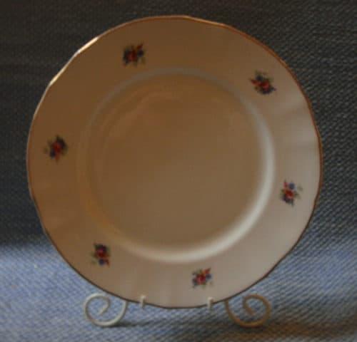 Selma lautanen
