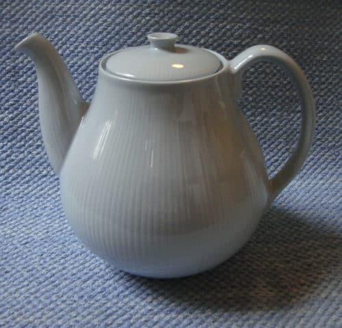 Sointu kahvikannu