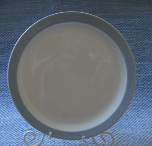 Soma lautanen