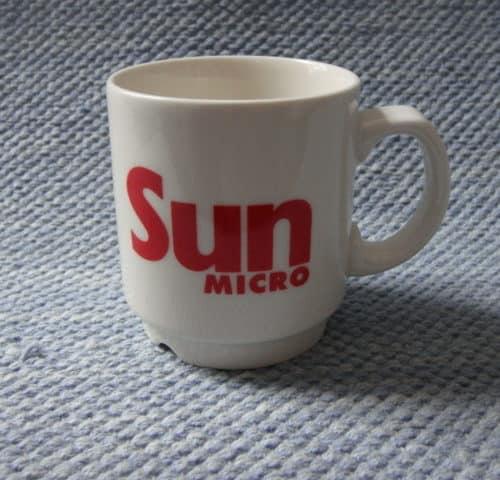 Sun Micro muki (Kesti)