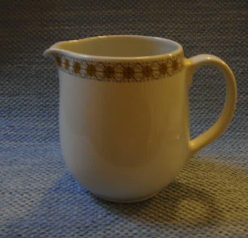 Tähti maitokannu
