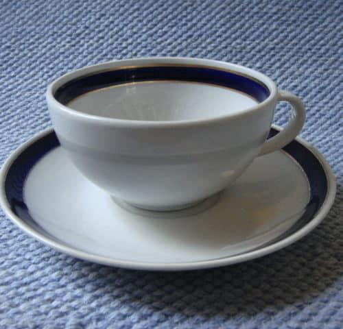 Teekuppi