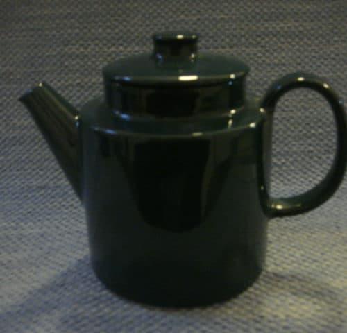 Teema kahvikannu