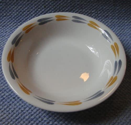 Tipla lautanen