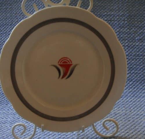 Tuija lautanen