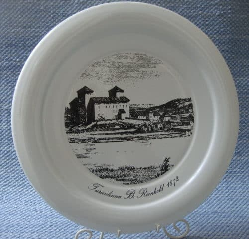 Turunlinna 1872