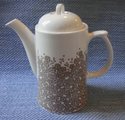 Veronica kahvikannu