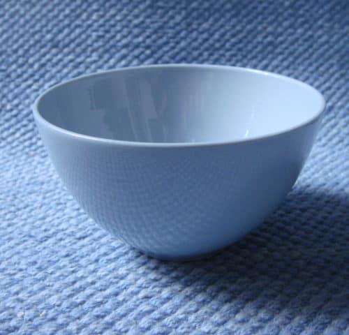 X-mallin sokerikko