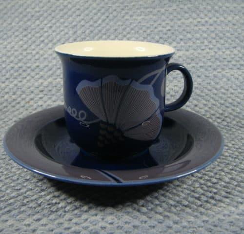 Arctica  kahvikuppi