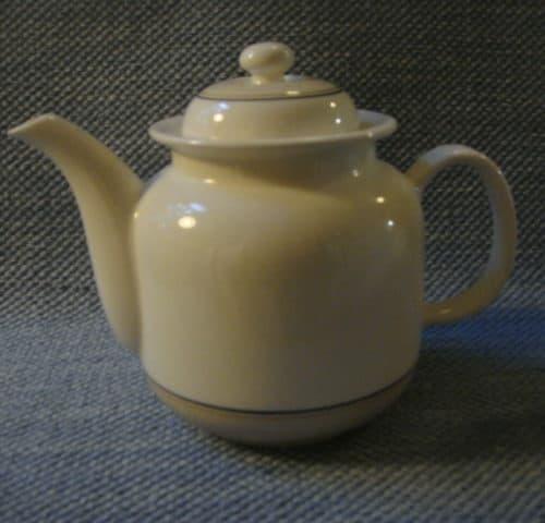 Arctica Seita teekannu
