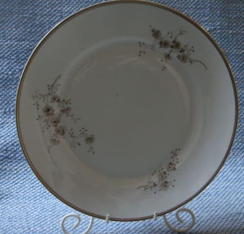 Armi lautanen