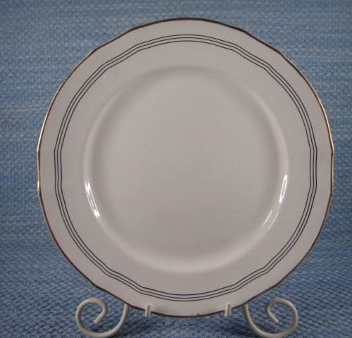 Hermes? lautanen