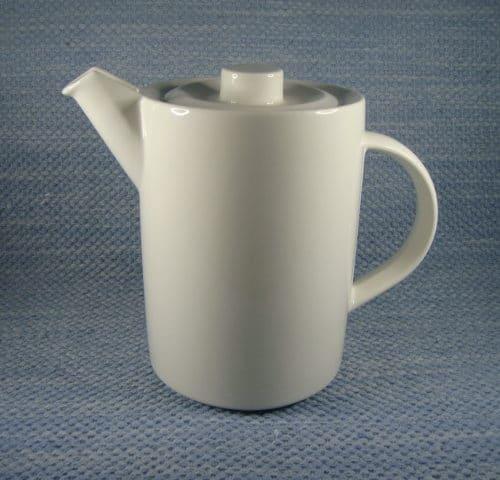 Moreeni kahvikannu