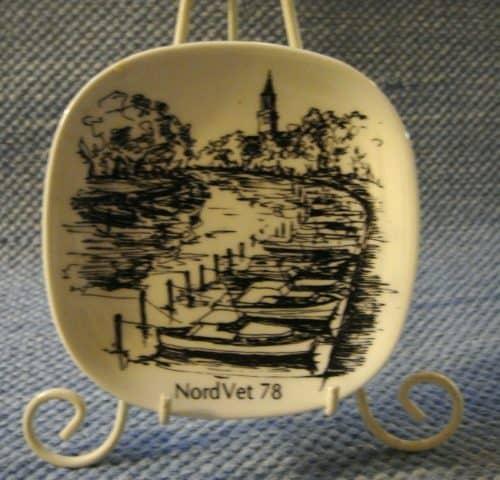 NordVet 78